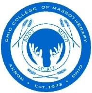 Ohio College of Massotherapy Inc