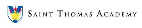 Saint Thomas Academy