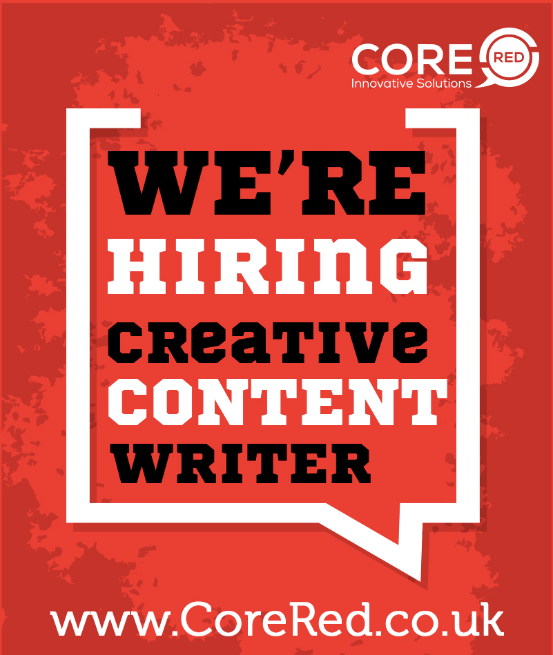 content writer social media marketing assistant manager  content writer social media marketing assistant manager