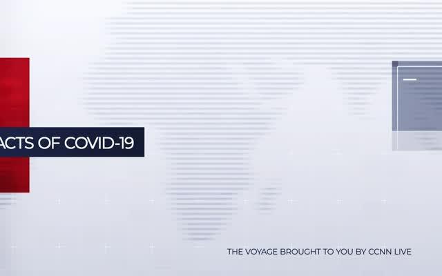 0048-VAULT-10