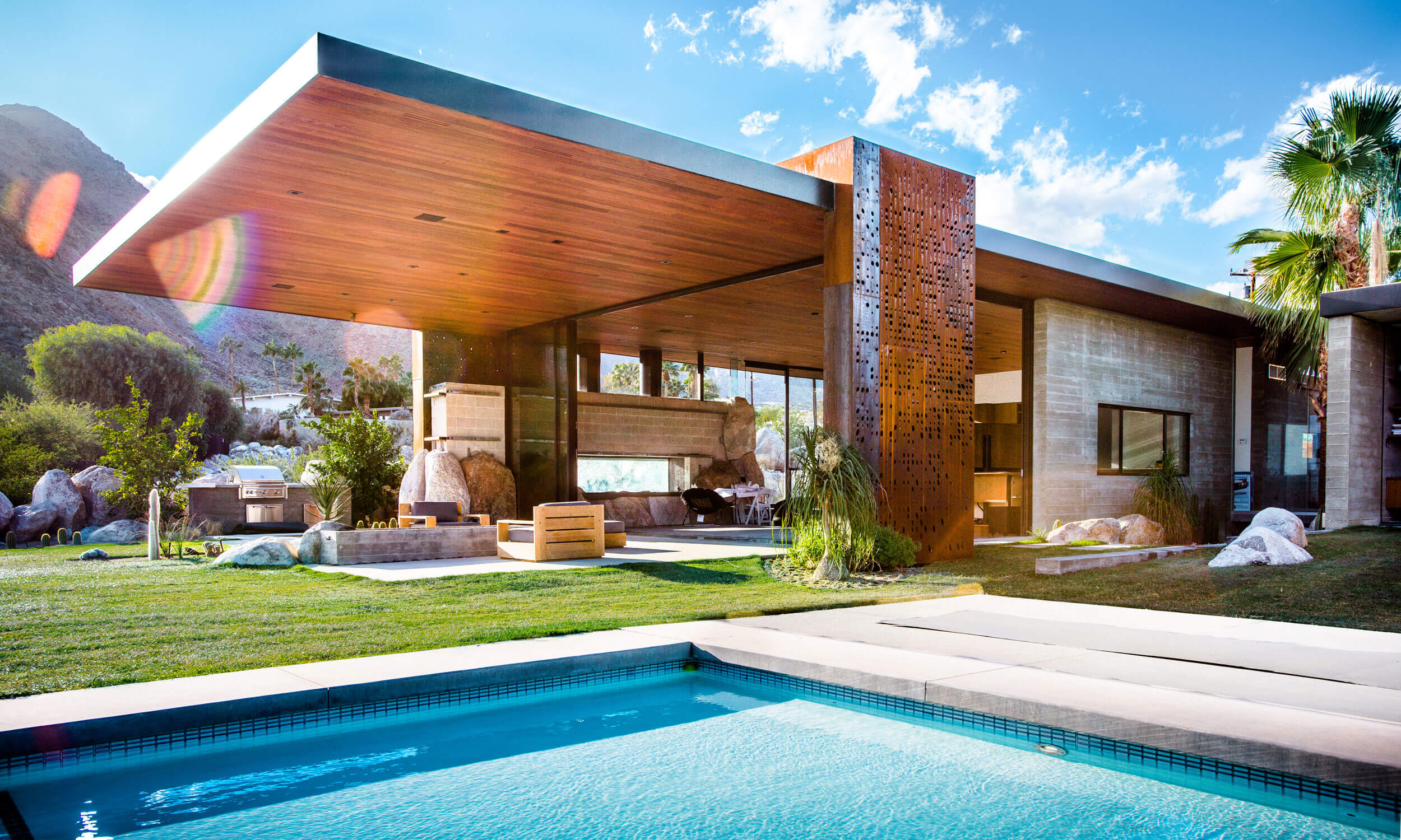 architect designs and projects studio ar u0026d