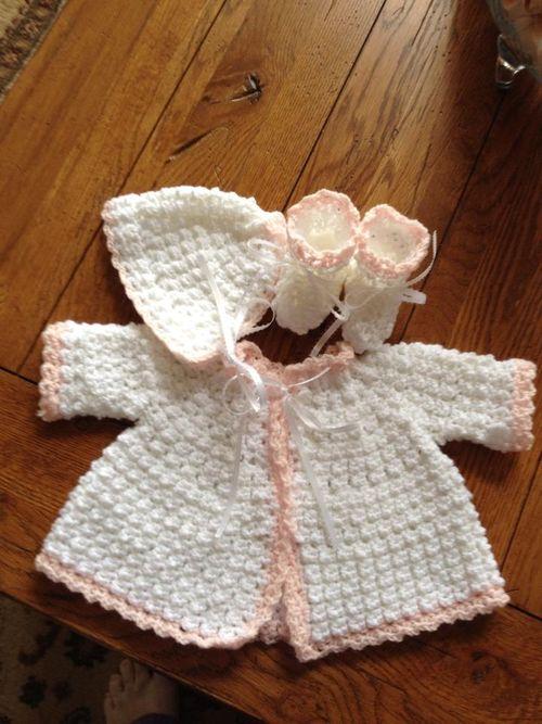 Crochet5