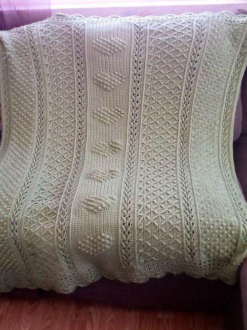 Crochet1
