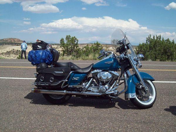 biker gear