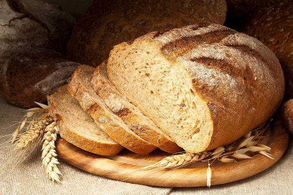 Bread Recipe: Our Favorite Rye
