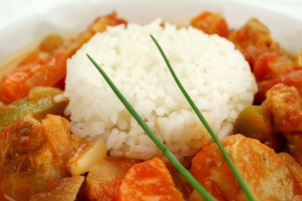 Southern Slow Cooker Recipe: Chicken and Sausage Gumbo