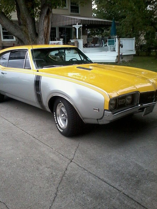 excellent car