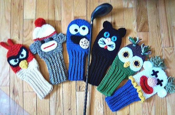 Featured Member Crochet June 3 Starting Chain