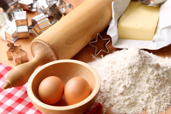 10 Time-Saving Kitchen Hacks to Keep You Sane