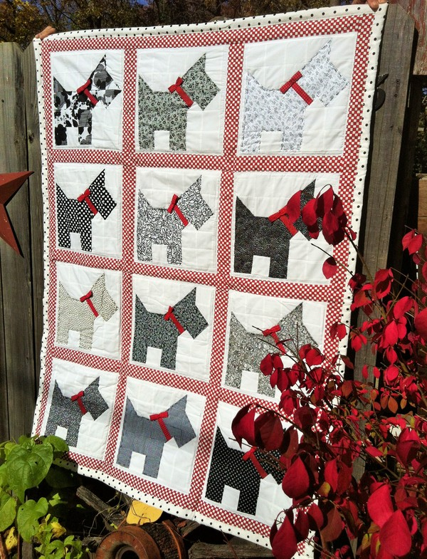 November 12 Featured Quilts On 24 Blocks 24 Blocks