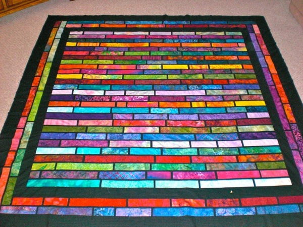 24 Blocks