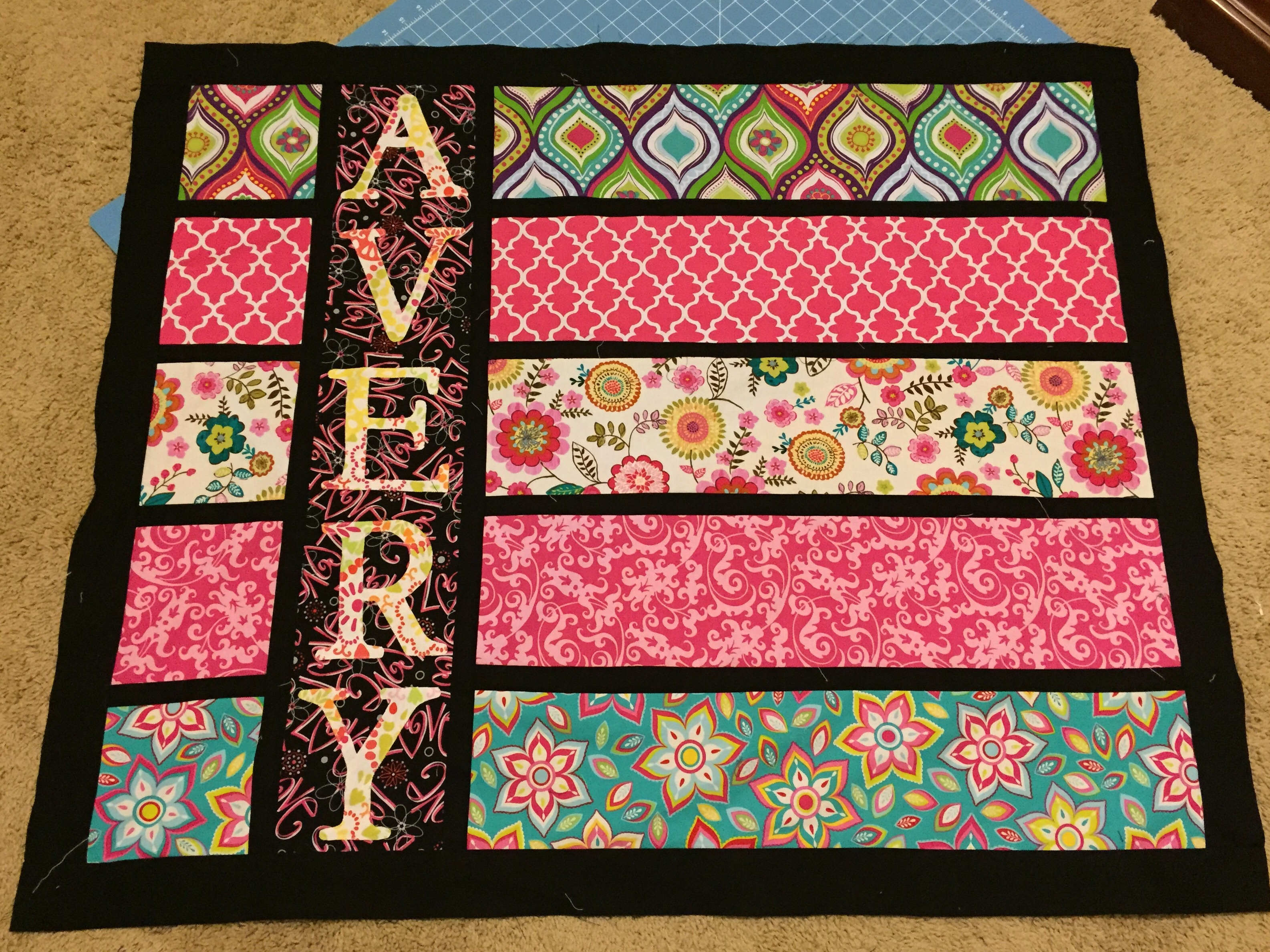 February 28 Today S Featured Quilts 24 Blocks