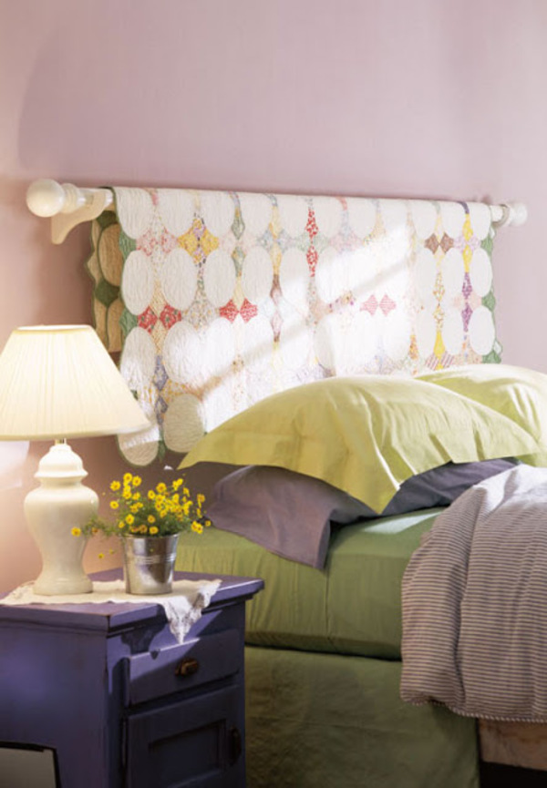 7 Ways To Re Use And Repurpose Your Old Quilts 24 Blocks