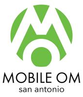 Mobile Om