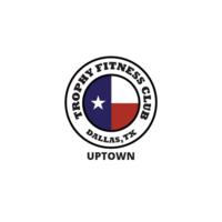 Trophy Fitness Club - Uptown