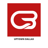 CycleBar Uptown Dallas