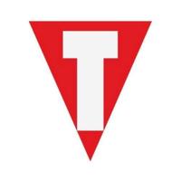 Title Boxing Club - Austin North