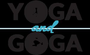 YOGA & GOGA