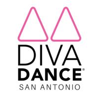 DivaDance San Antonio