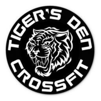 Tiger's Den CrossFit