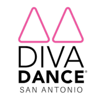 DivaDance - Third Coast Rhythm Project