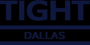 TIGHT Dallas