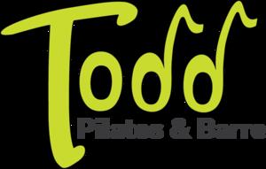 Todd Pilates Online