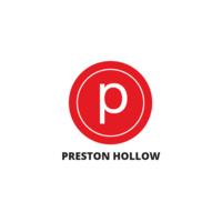 Pure Barre Preston Hollow