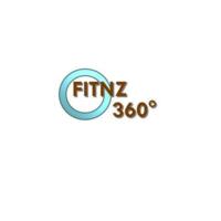 FITNZ 360