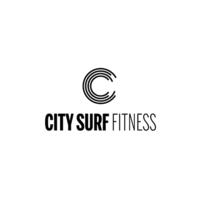 City Surf Uptown