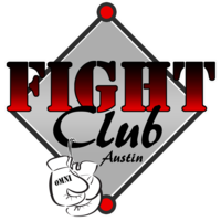 Fight Club Austin