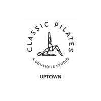 Classic Pilates Uptown/Lee Park