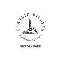 Classic Pilates Victory Park