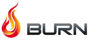 BURN Fitness Center