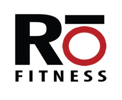 Ro Fitness Downtown