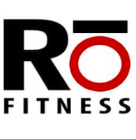 Rō Fitness Tarrytown