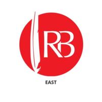 RedBird East