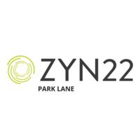 Zyn22 Dallas