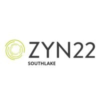 Zyn22 Southlake
