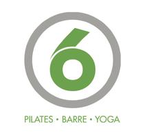 Studio 6 Fitness - Dallas