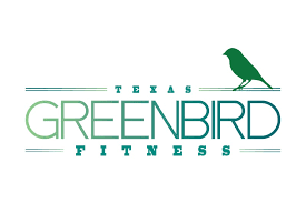 Green Bird Fitness