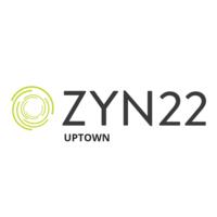 Zyn22 Uptown