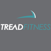 Tread Fitness
