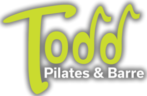 ToddPilates & Barre Fitness Studio-Round Rock