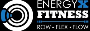 EnergyX Fitness - Broadway