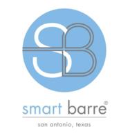 Smart Barre Stone Oak