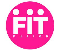 FitFusion Studio