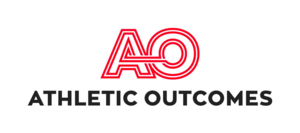 Athletic Outcomes