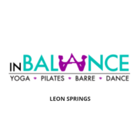 inBalance | Leon Springs