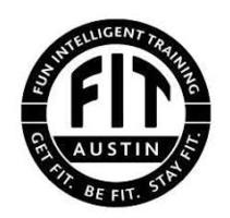 FIT Austin